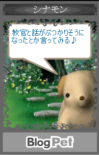 20091204201238587.jpg