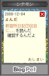 20091205111809d5d.jpg